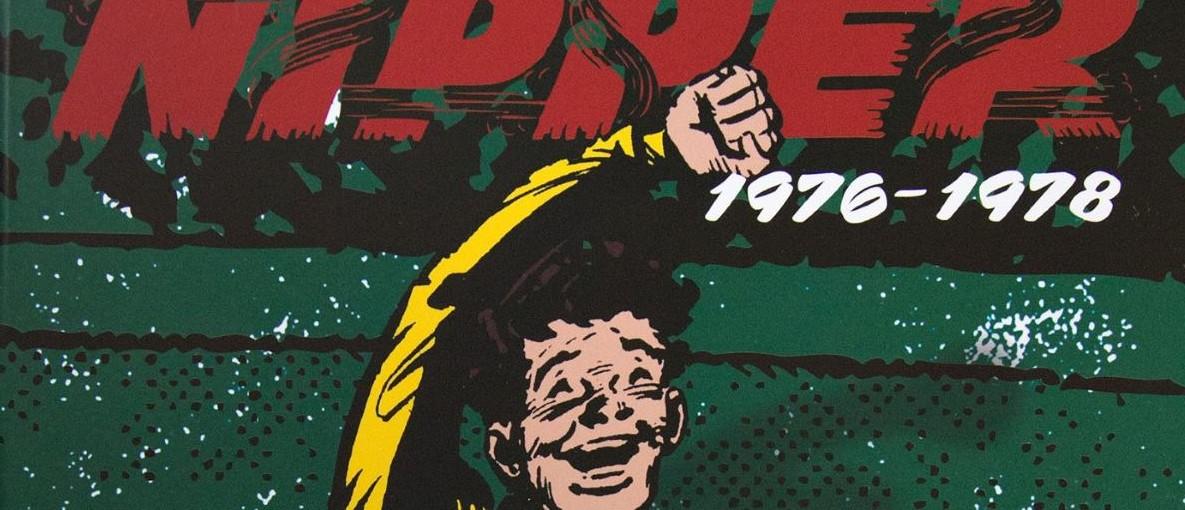 POČEO DEVETI MAFEST Svjetske zvijezde stripa na festivalu u Makarskoj