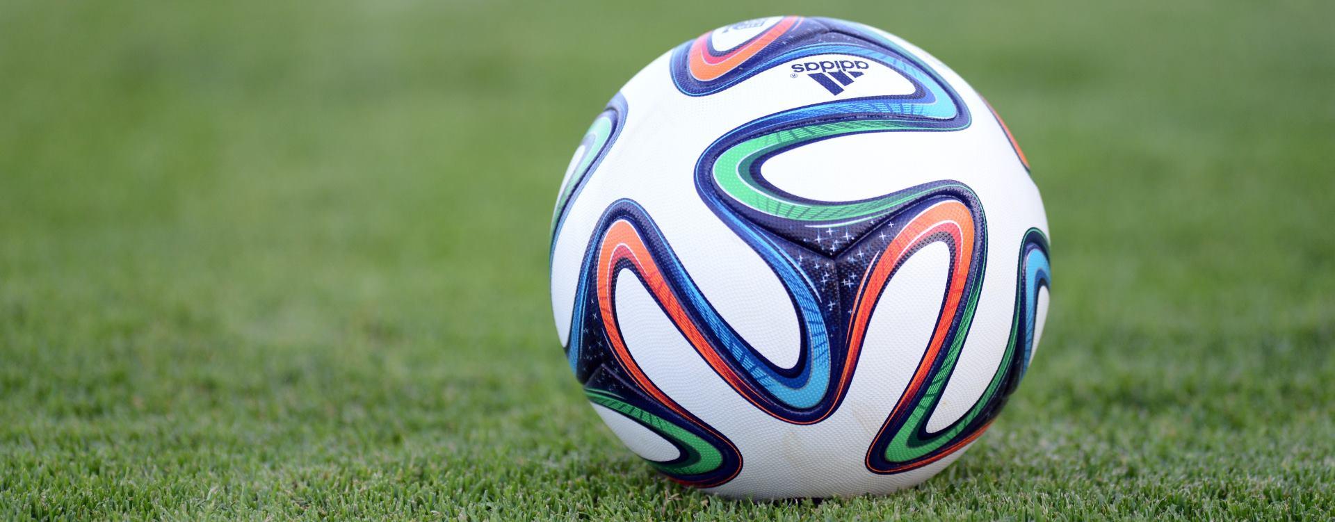 VIDEO: Nogometaški Guinness World Record postavljen u Poljskoj