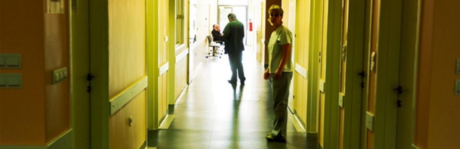 WHO: Veći napori i rana dijagnostika karcinoma spašavaju živote