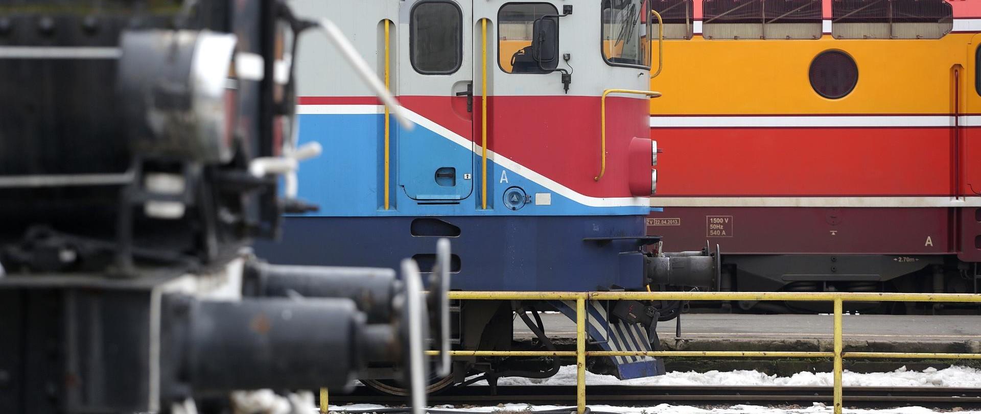VIDEO: Kineski stručnjaci grade željeznicu u Keniji