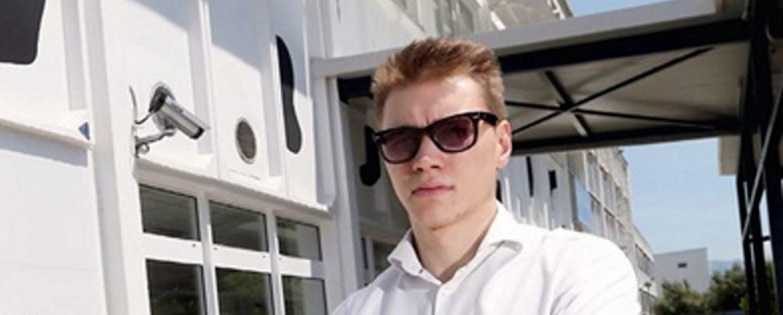DOSSIER: Dobar posao u Hrvatskoj nova generacija hostela