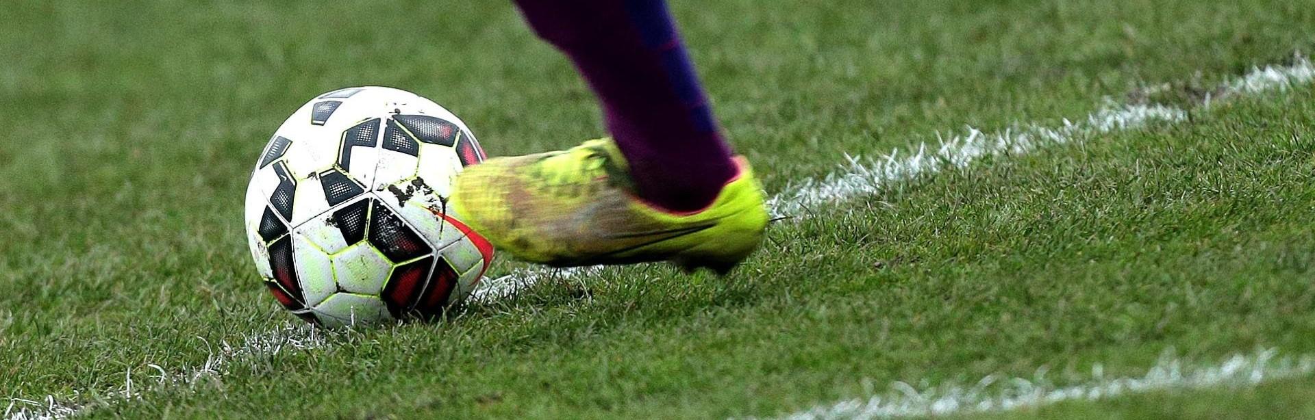 Prva HNL: Slaven Belupo – Zagreb 2-1