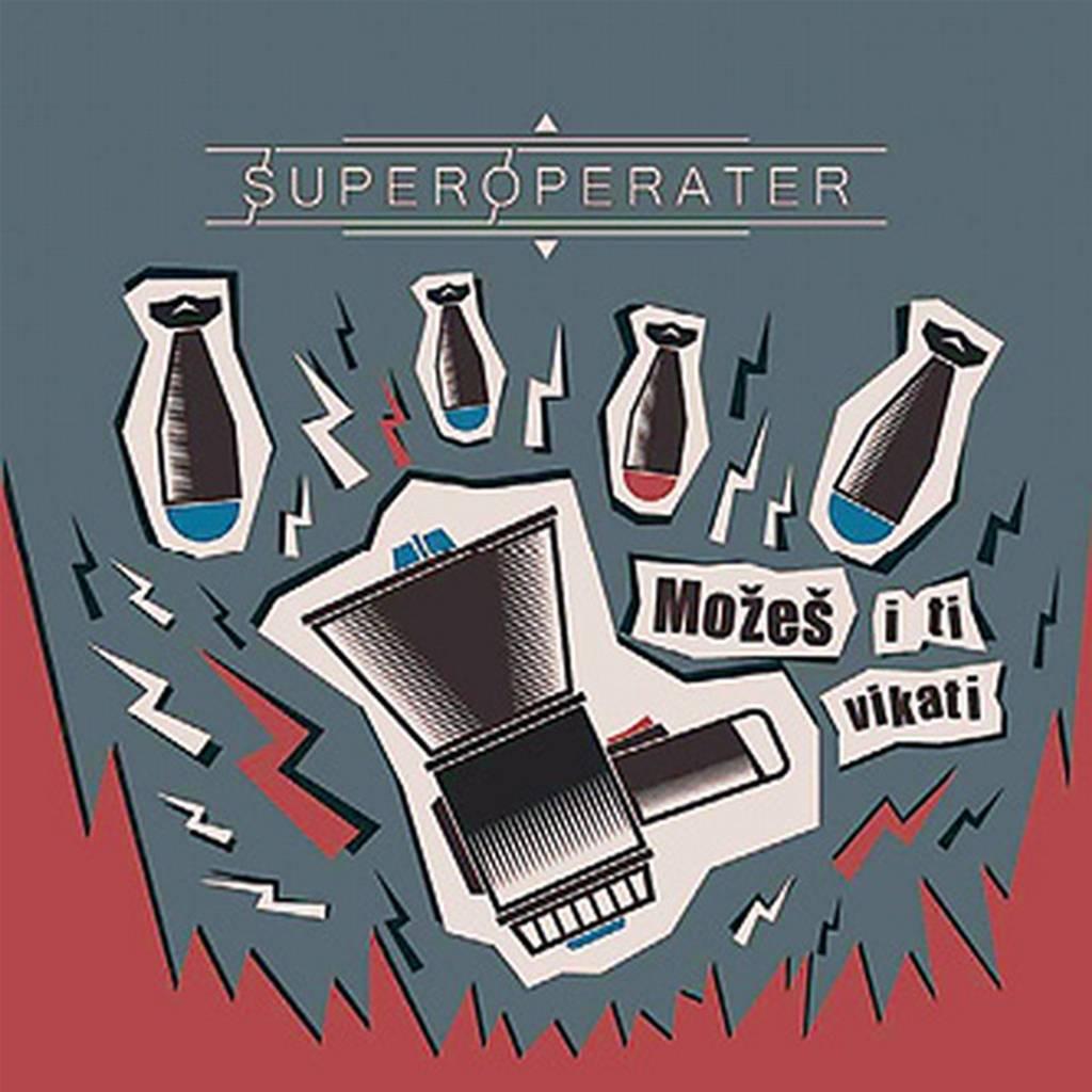 superoperater 1