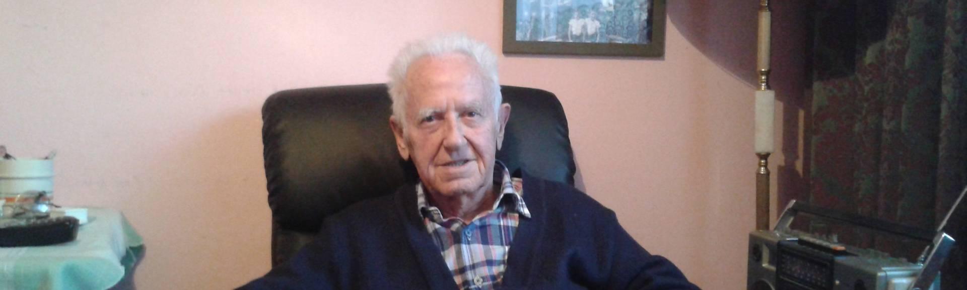 """Pavle Gaži: """"Moja istina o Dolancu, Ini, Đurekoviću, Mustaču, Špiljku i Titu"""""""