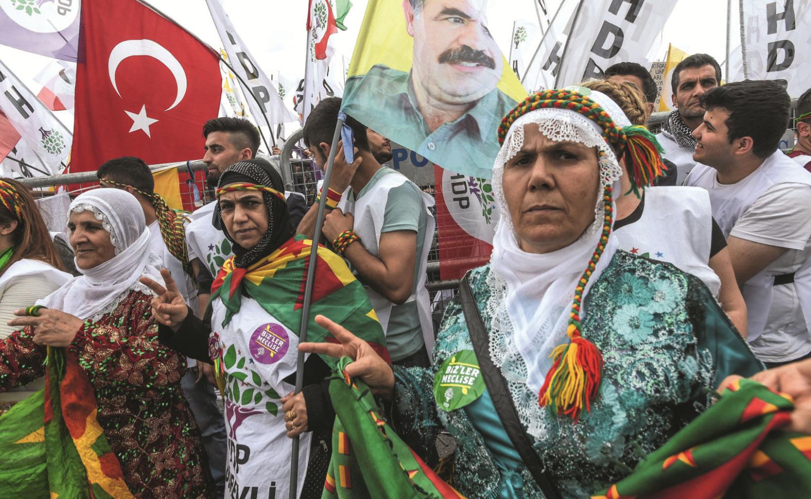 30. V. 2015. ISTANBUL
