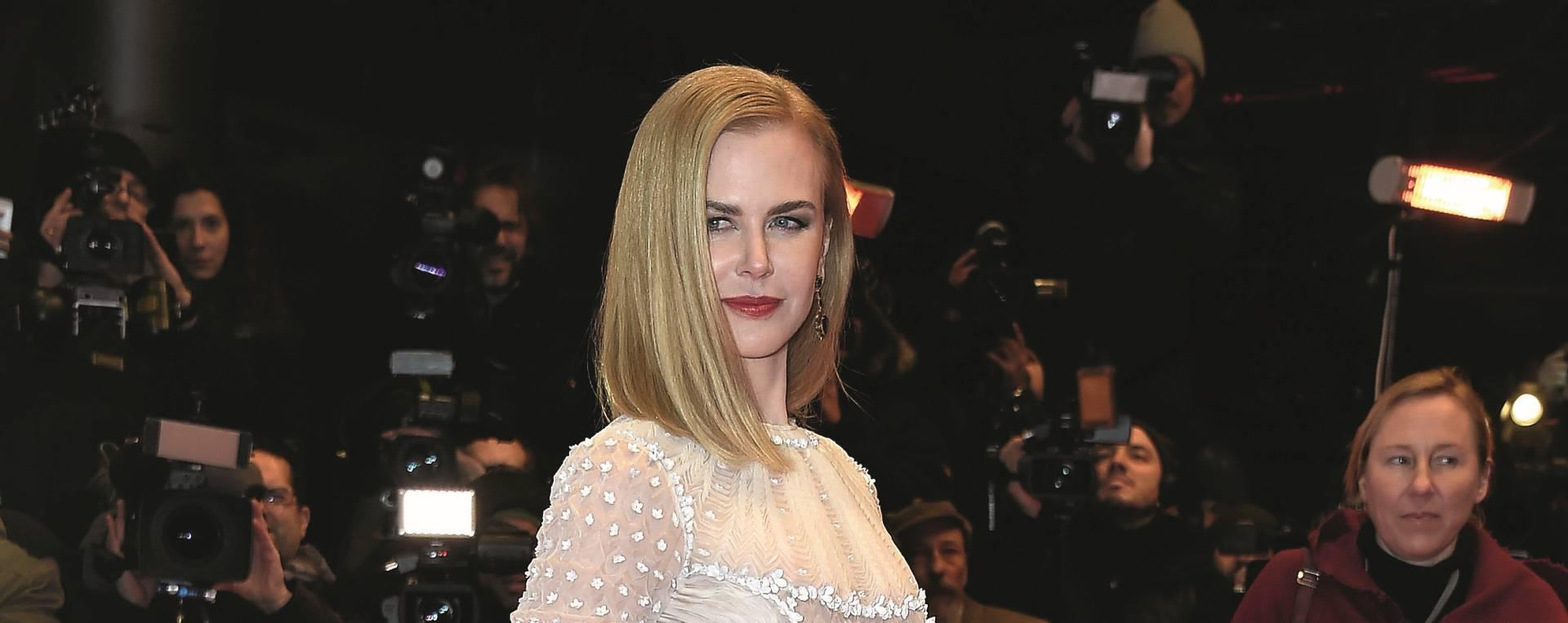 Ovogodišnji Berlin Film Festival u znaku je snažnih žena u ekstremnim situacijama