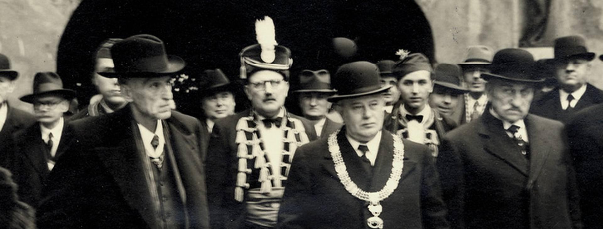 FELJTON: Zaboravljeni intelektualac koji je zadužio hrvatsku povijest