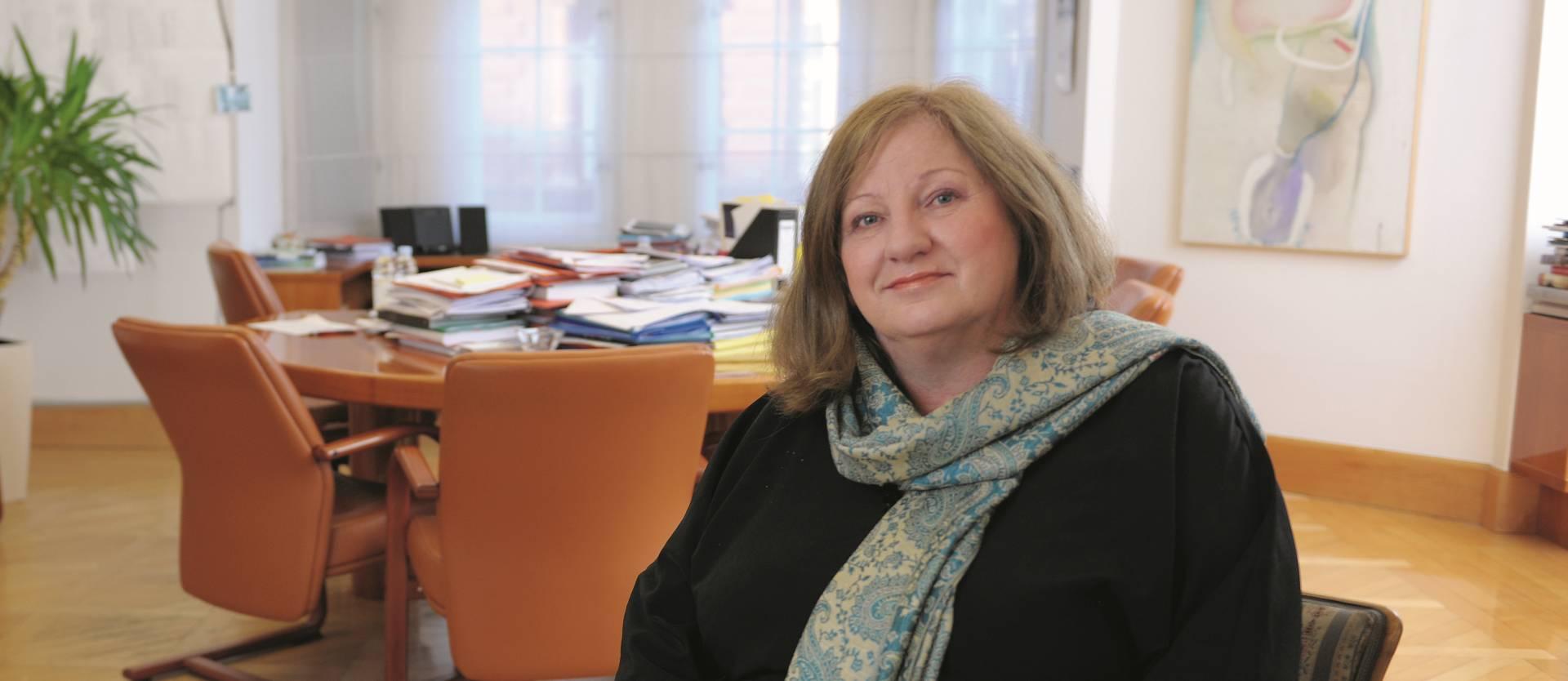 NACIONAL DONOSI: POSLJEDNJI DANI U VLADI: Andrea Zlatar Violić i suradnici nezakonito sebi isplatili 152.000 kuna