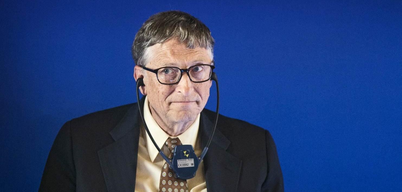 BREXIT: Bill Gates upozorava Britance da ne izlaze iz EU-a