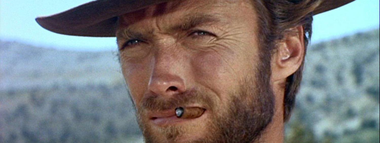 LEGENDARNI PRLJAVI HARRY Clint Eastwood slavi osamdesetipeti rođendan
