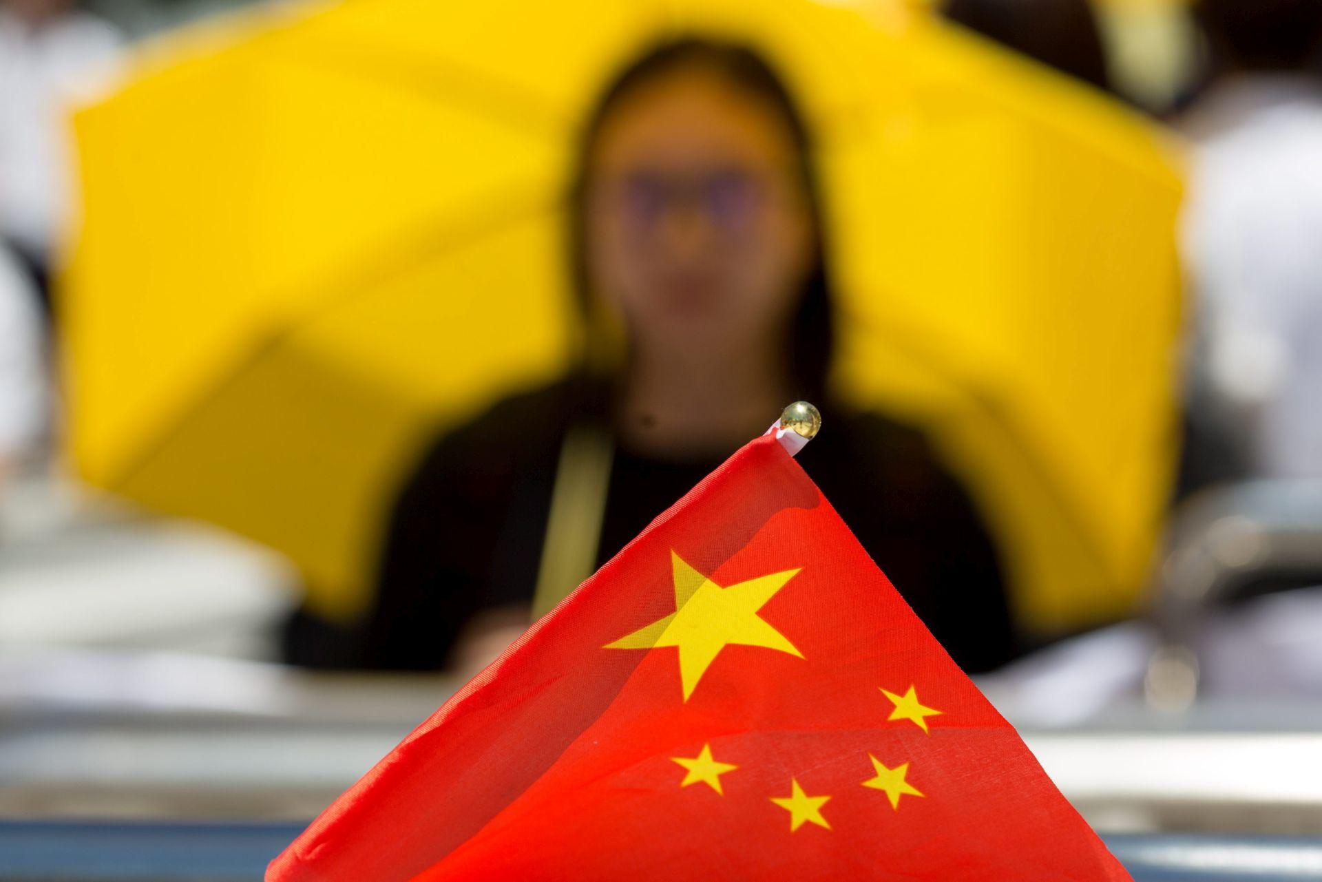 AMBICIOZNI PLANOVI Kina tvrdi da će potrošiti 6 bil. dolara za klimatski plan