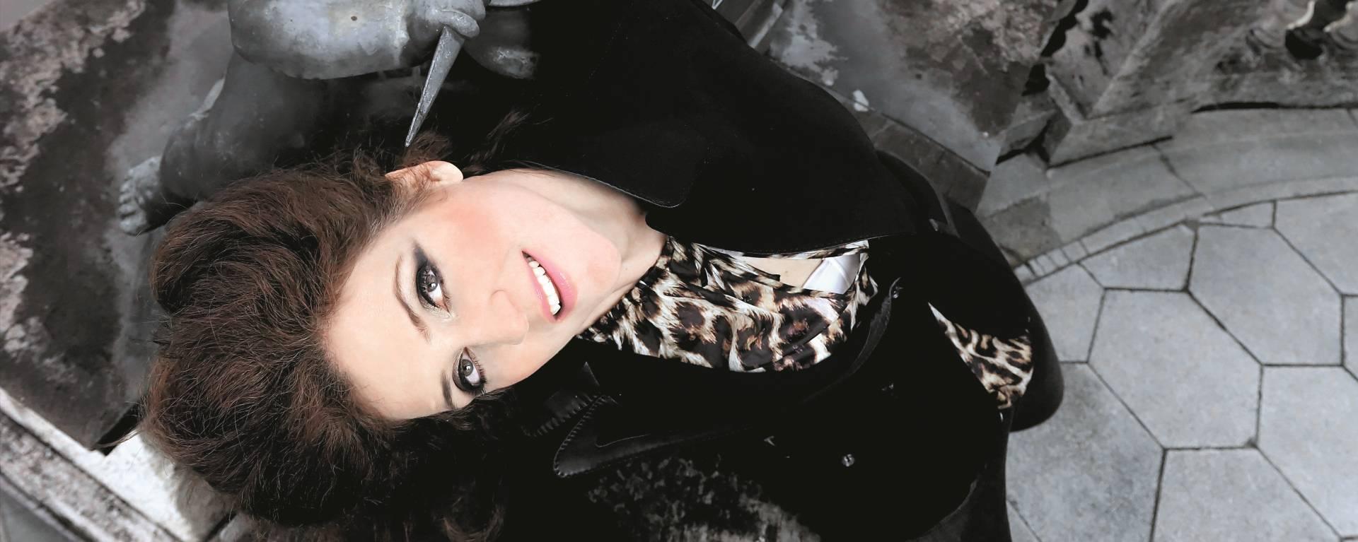 NACIONAL DONOSI INTERVJU Dubravka Šeparović Mušović: 'Opera neće umrijeti jer emotivno dotiče ljude, a kritizira i izruguje društvo i politiku'