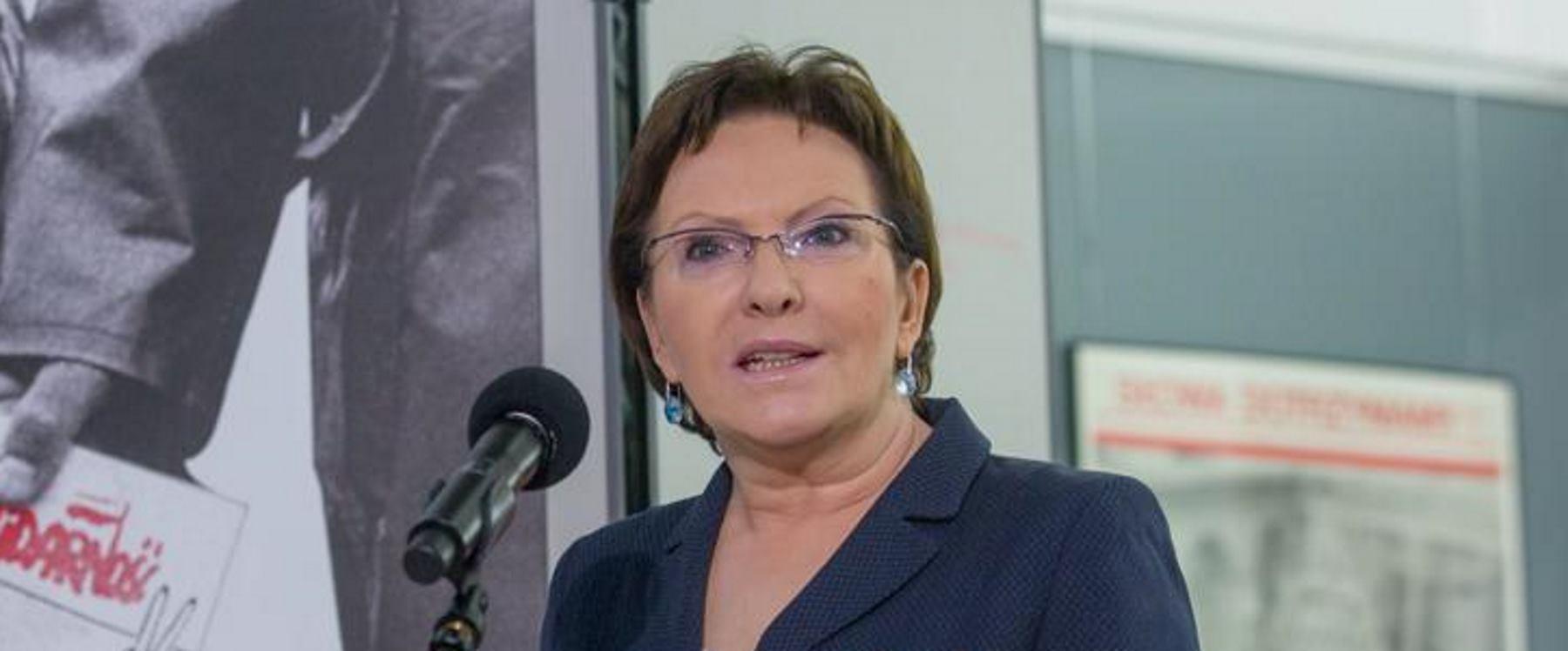 POLJSKA Tri ministra dali ostavke nakon što su objavljene snimke tajnih razgovora