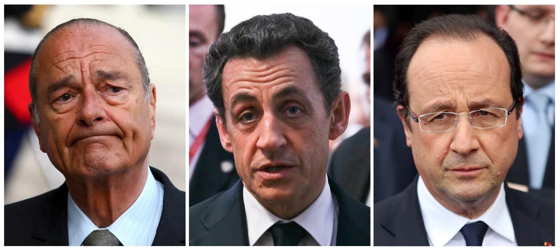 AFERA PRISLUŠKIVANJA: Američka veleposlanica pozvana u francuski MVP