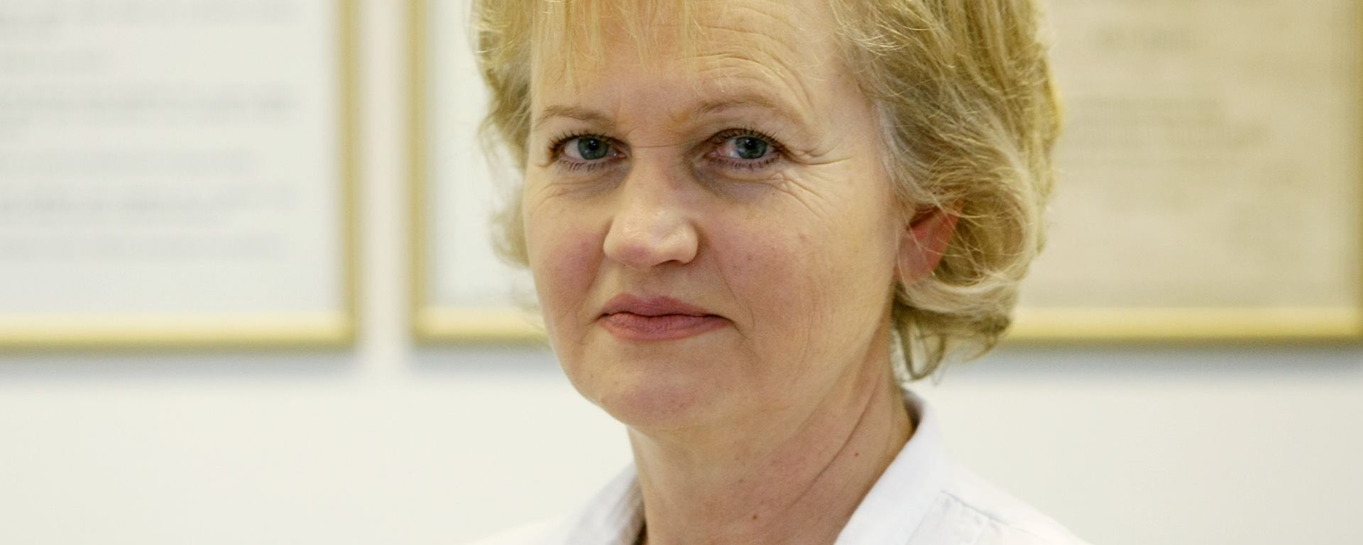 Liječnicima prijete milijunske kazne ako ne prijave bolesti vozača
