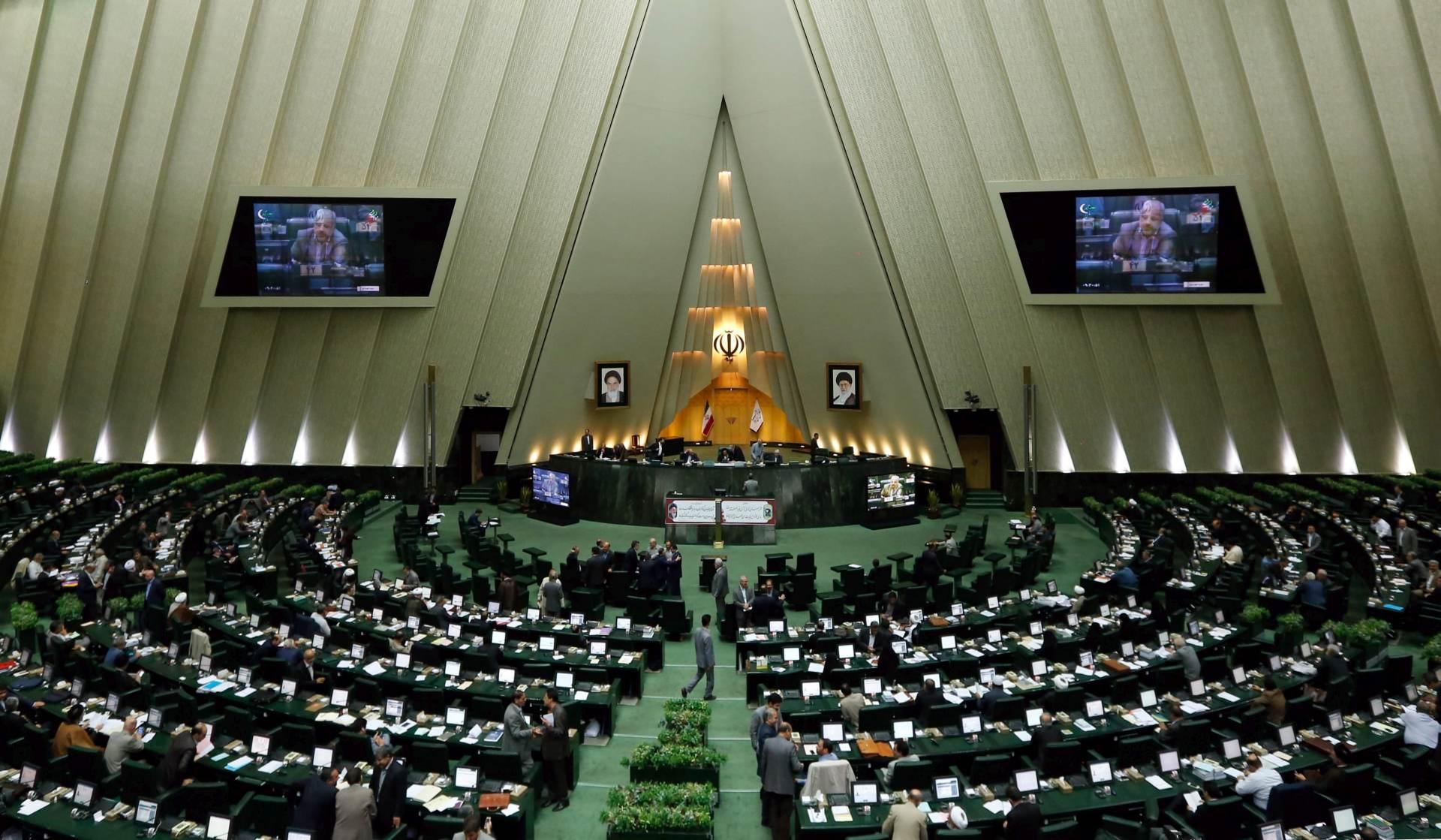 OTEŽANO SKLAPANJE DOGOVORA: Iranski parlament zabranio ključne ustupke u pregovorima s velesilama