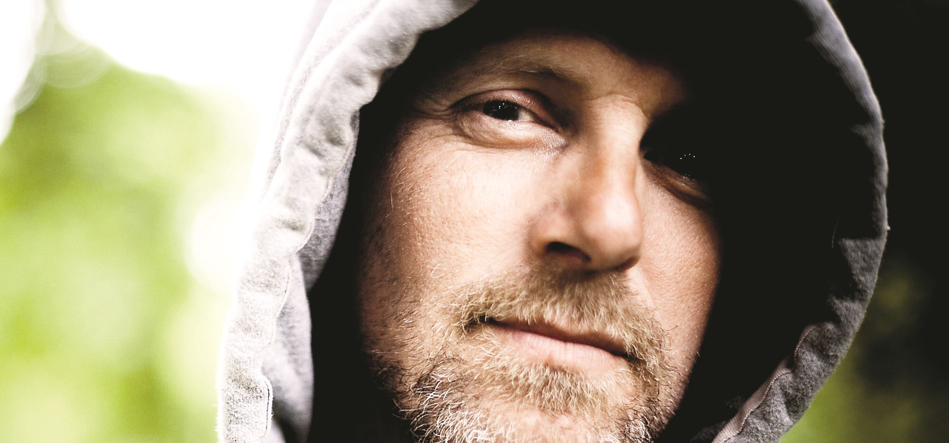 INTERVJU Jo Nesbø: 'Svi bismo, kao i moji likovi, počinili zločin da spasimo člana svoje obitelji'