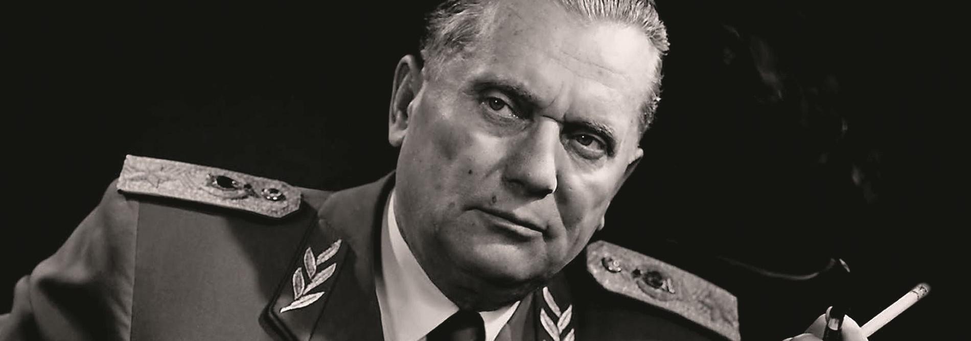 FELJTON Kako je Tito u Zagrebu dočekao uspostavu NDH