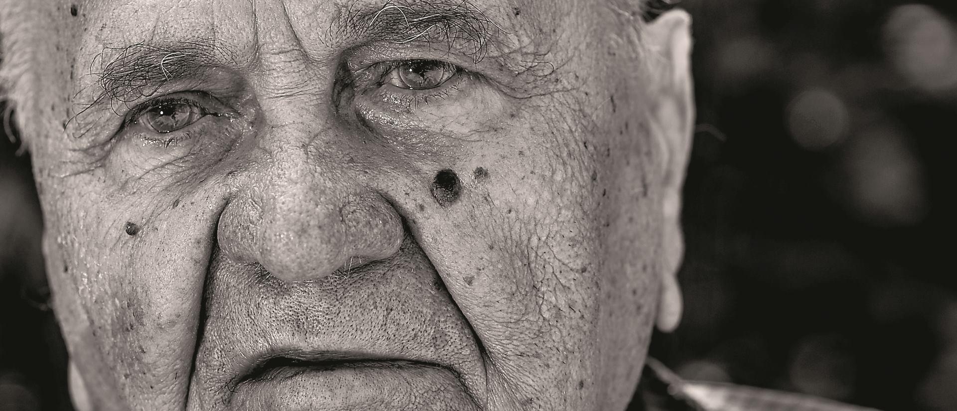 JOSIP MANOLIĆ O OPTUŽBAMA DA JE OTROVAO KARDINALA: Stepinac je u zatvoru imao povlašteni tretman mimo svih pravila