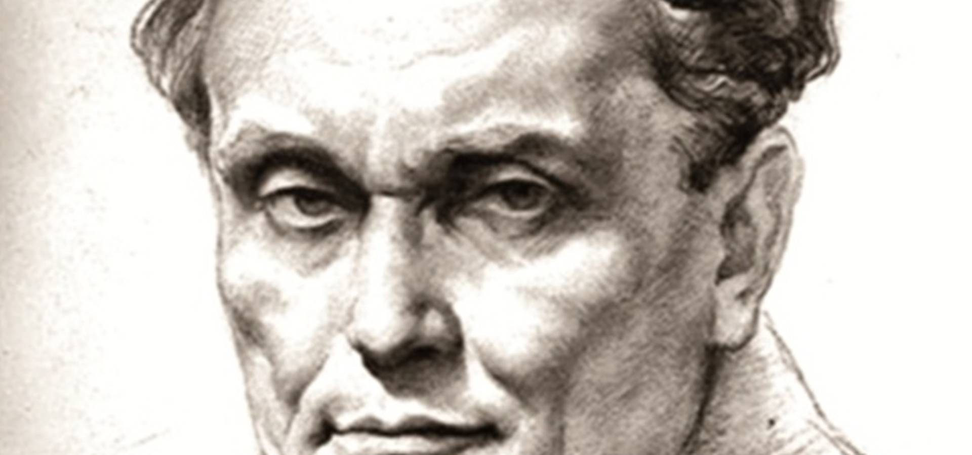 Prije 38 godina umro Josip Broz Tito
