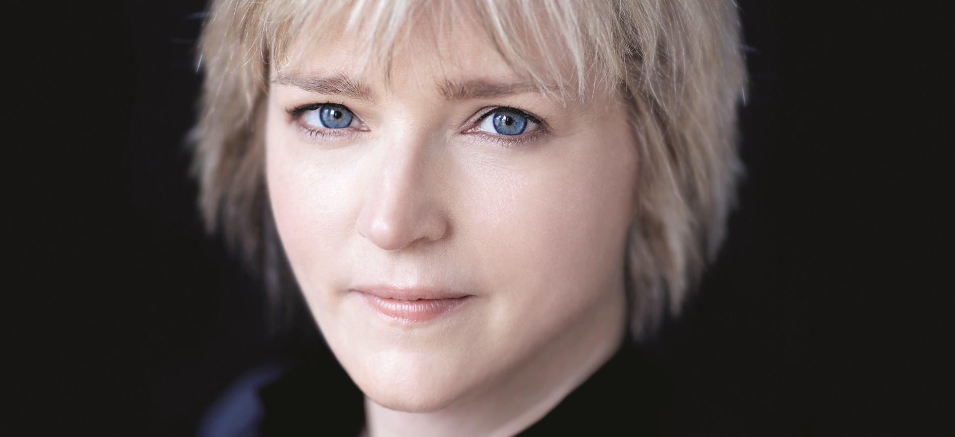INTERVJU: Karin Slaughter: 'Amerikanci su izgubili identitet'