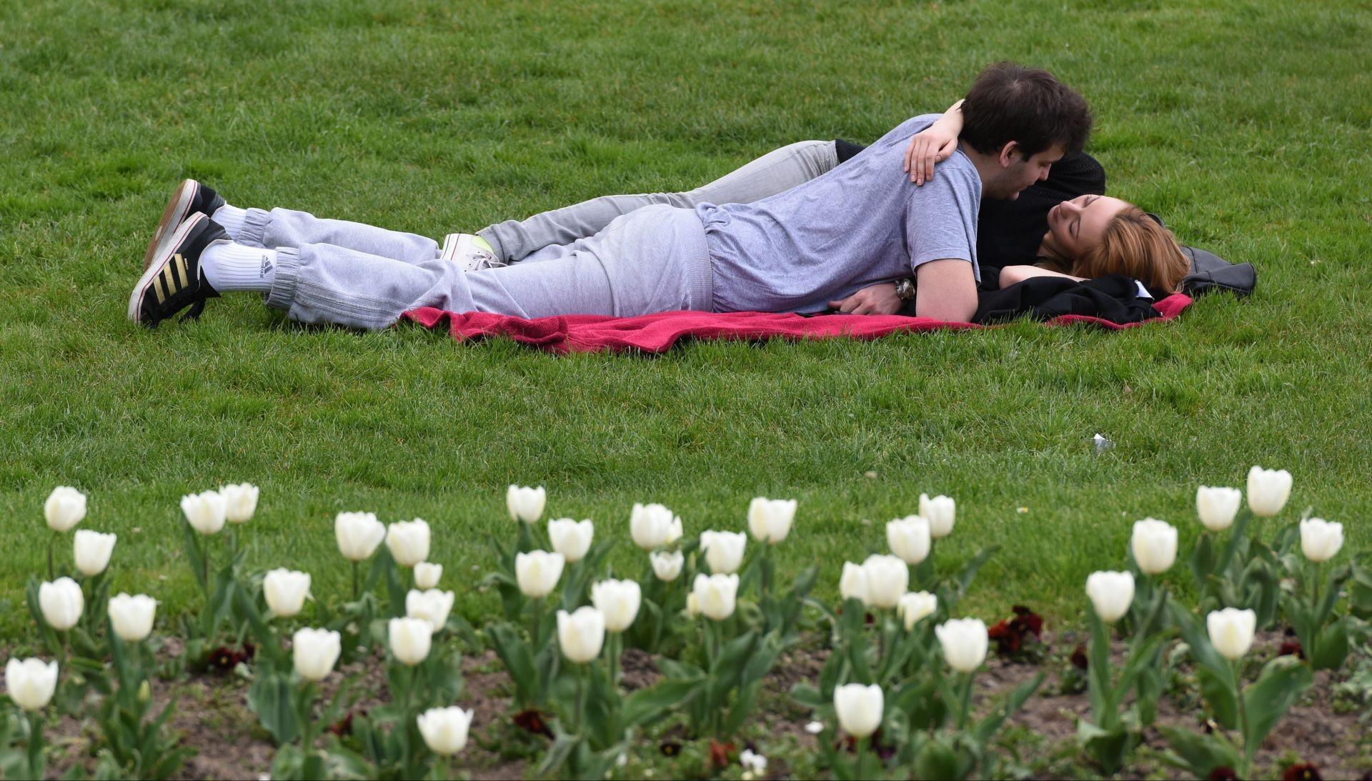 ISTRAŽIVANJE Muškarci puno dulje 'osjećaju gubitak' nakon prekida veze