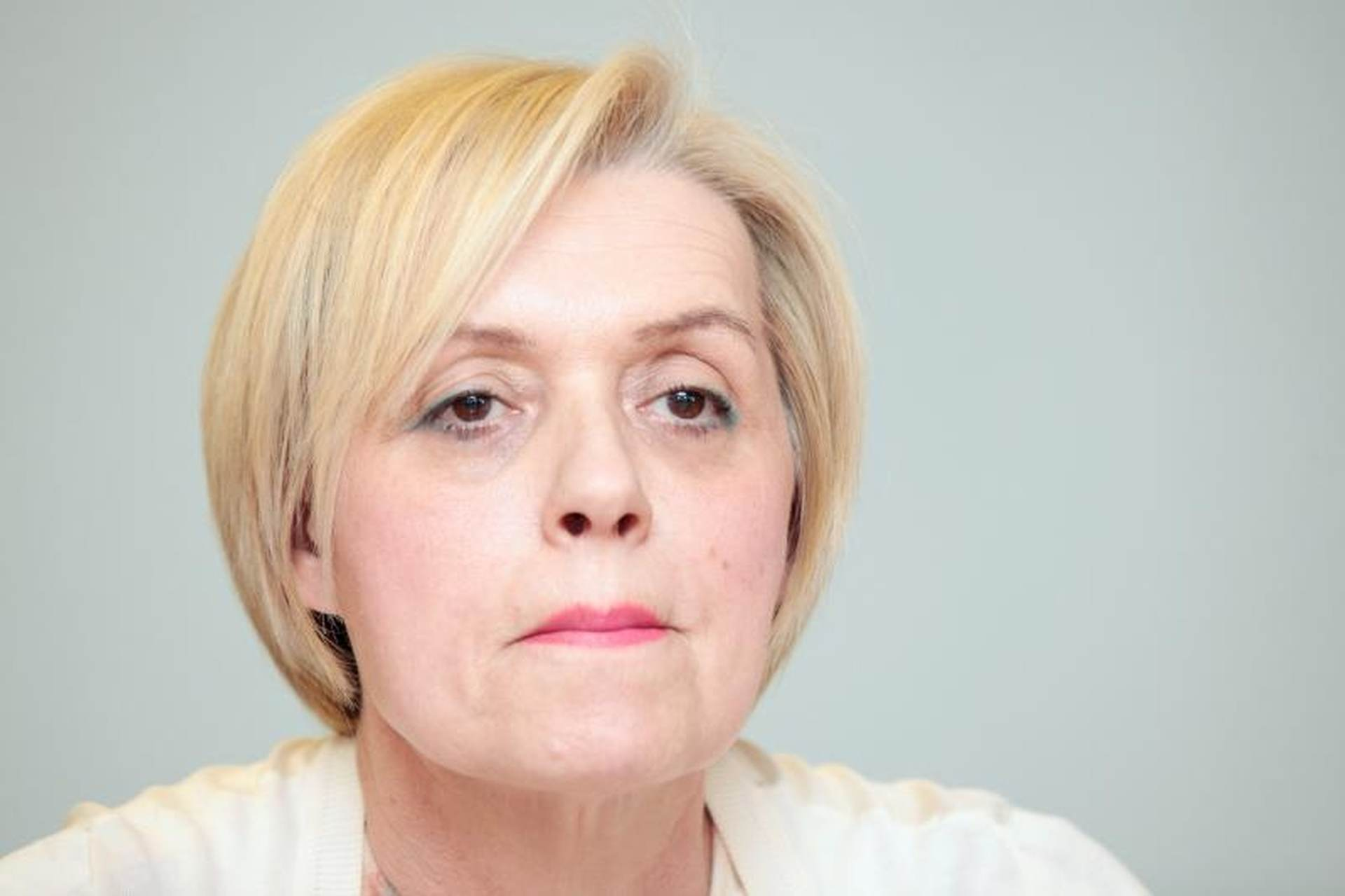 TRGOVANJE UTJECAJEM: Bivša ravnateljica Porezne uprave očekivala optužnicu