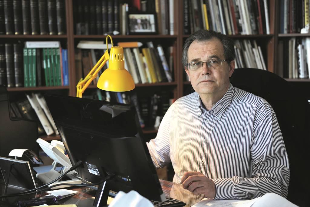 Miroslav Gasparovic 03