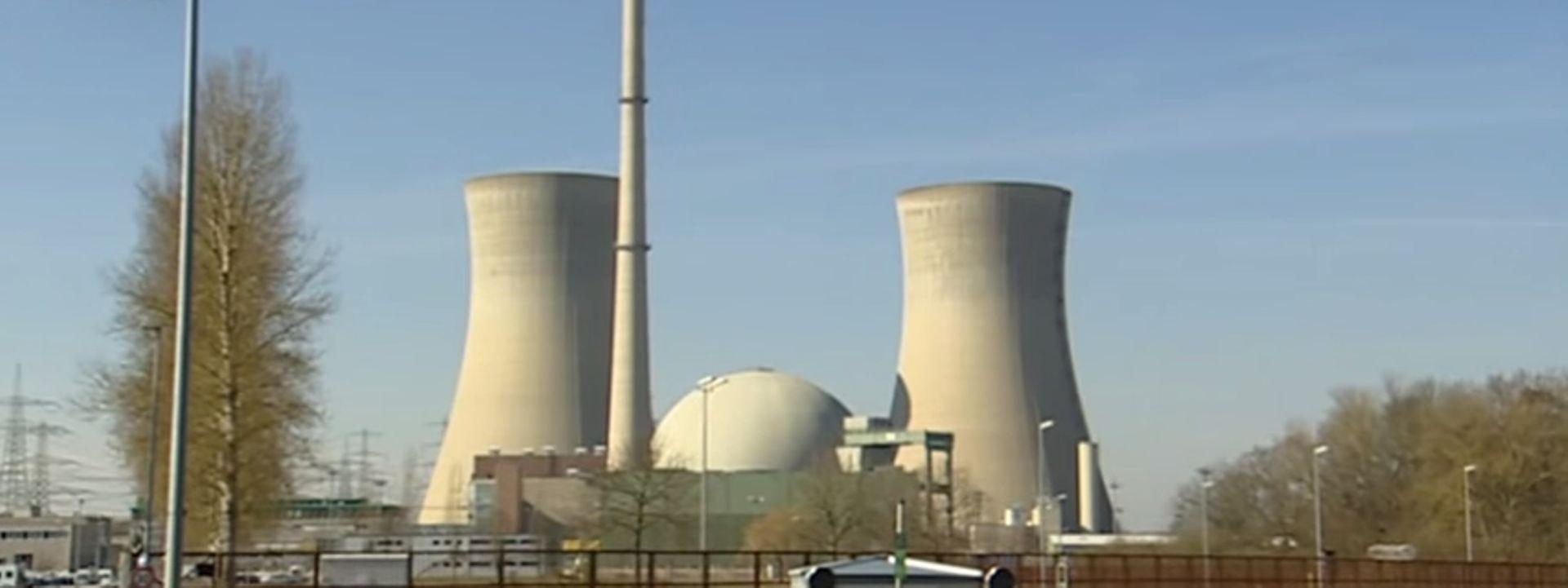 ČISTA I ODRŽIVA ENERGIJA Zatvara se najstariji nuklearni reaktor u Njemačkoj