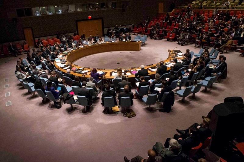NIJE ZA KONZUMACIJU Nepal pozvao UN da uništi darovanu pokvarenu hranu