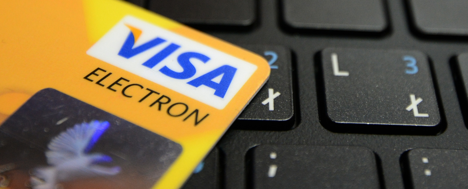 """AGENCIJA ZA ZAŠTITU PODATAKA UPOZORAVA """"Banke krše Zakon o zaštiti osobnih podataka"""""""