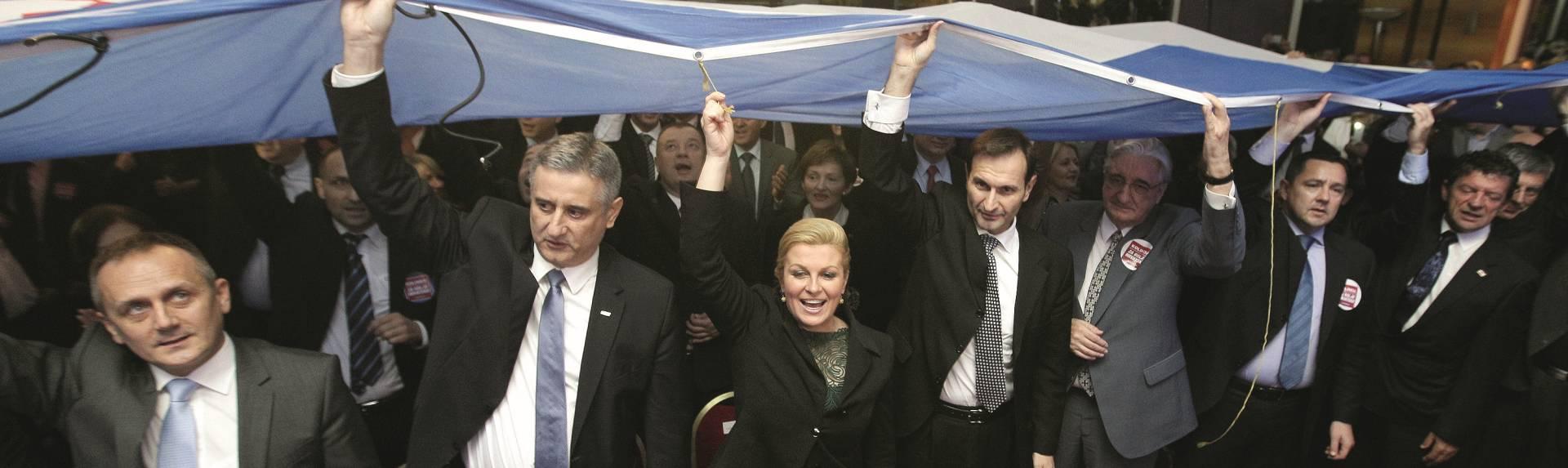 U NOVOM BROJU NACIONALA PROČITAJTE: Karamarko treba vratiti HDZ u desni centar