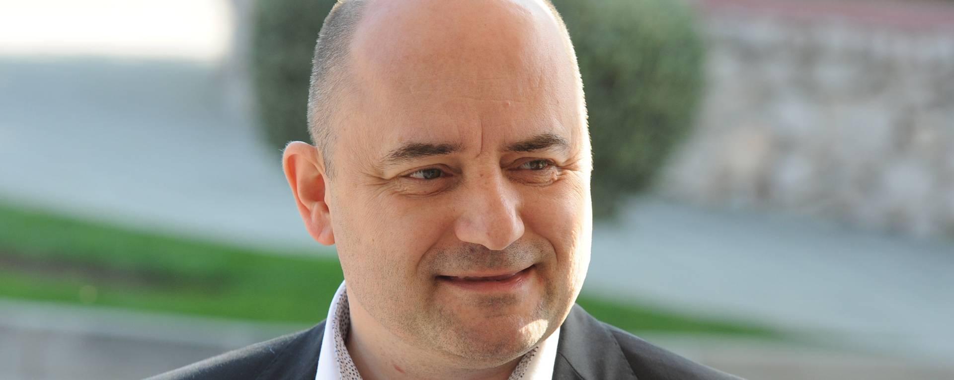 HDZ O HAPŠENJIMA Milijan Brkić potvrdio pisanje Nacionala
