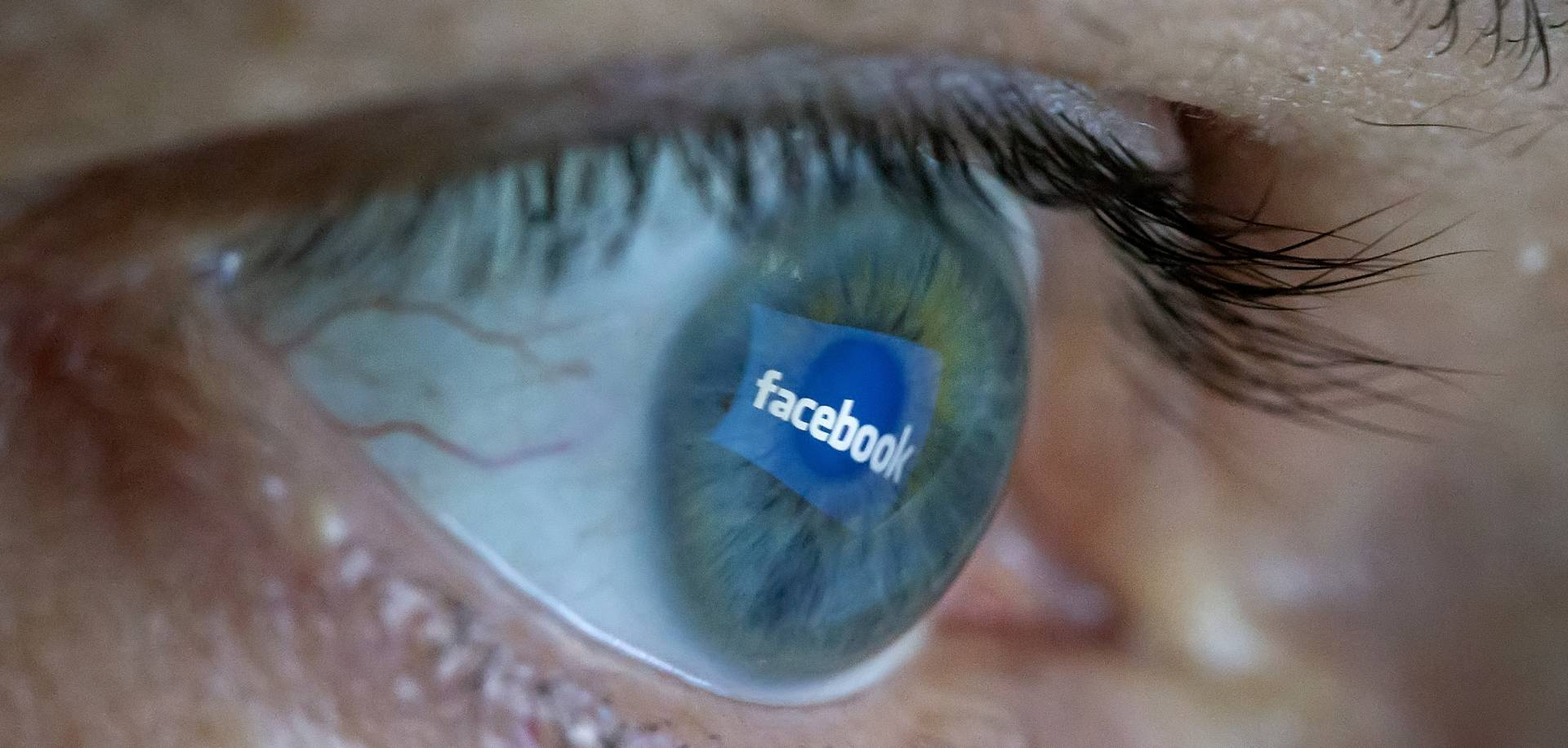 VELIKA POPULARNOST U AZIJI: Facebook više zarađuje na oglasima u inozemstvu nego u SAD-u