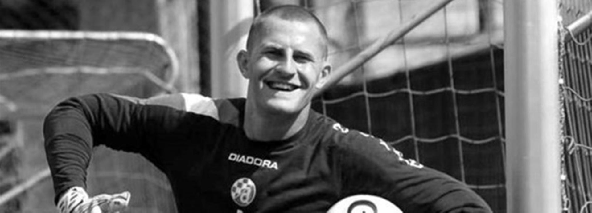 KOBNI SPORT Sve duža lista preminulih nogometaša