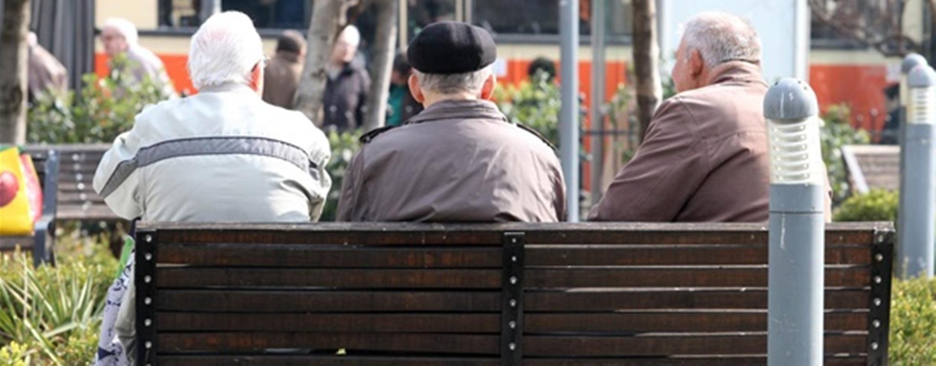 POSTOJI POVEZANOST Depresija može biti prvi indikator rizika pojave demencije