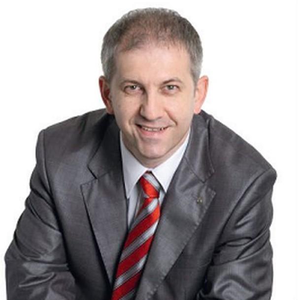 'Todorić je financijskim inženjeringom zavio u crno gotovo pola hrvatskog gospodarstva'