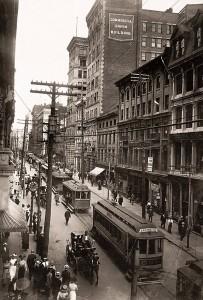 St.JamesSt.-Montreal_-1910_2
