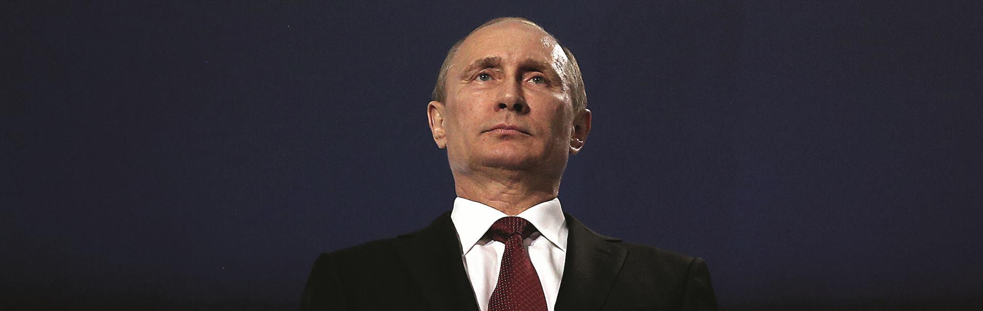 MISTERIOZNO UBOJSTVO: Bivši Putinov savjetnik umro od ozljede glave tupim predmetom