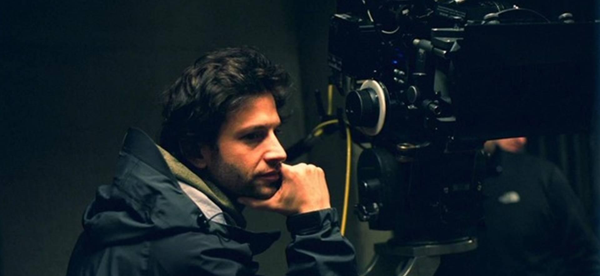 """INTERVJU EKSKLUZIVNO ZA NACIONAL: Bennett Miller: """"Filmu Foxcatcher privukla me priča prepuna tajni""""″"""