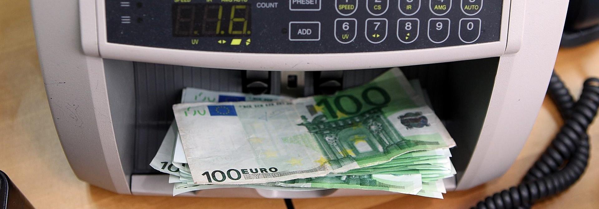 POTREBNA DALJNJA POMOĆ Grčka krajem mjeseca možda neće moći vratiti zajam Međunarodnom monetarnom fondu