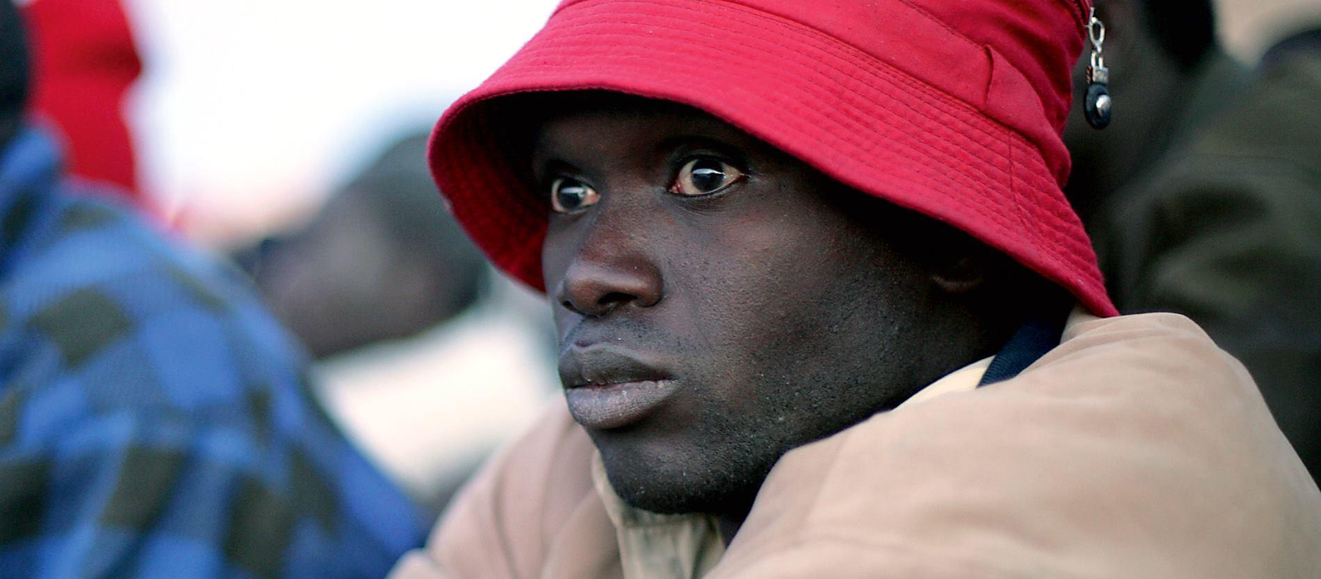 EKONOMSKI MIGRANTI: Njemačka pooštrava zakon o azilu