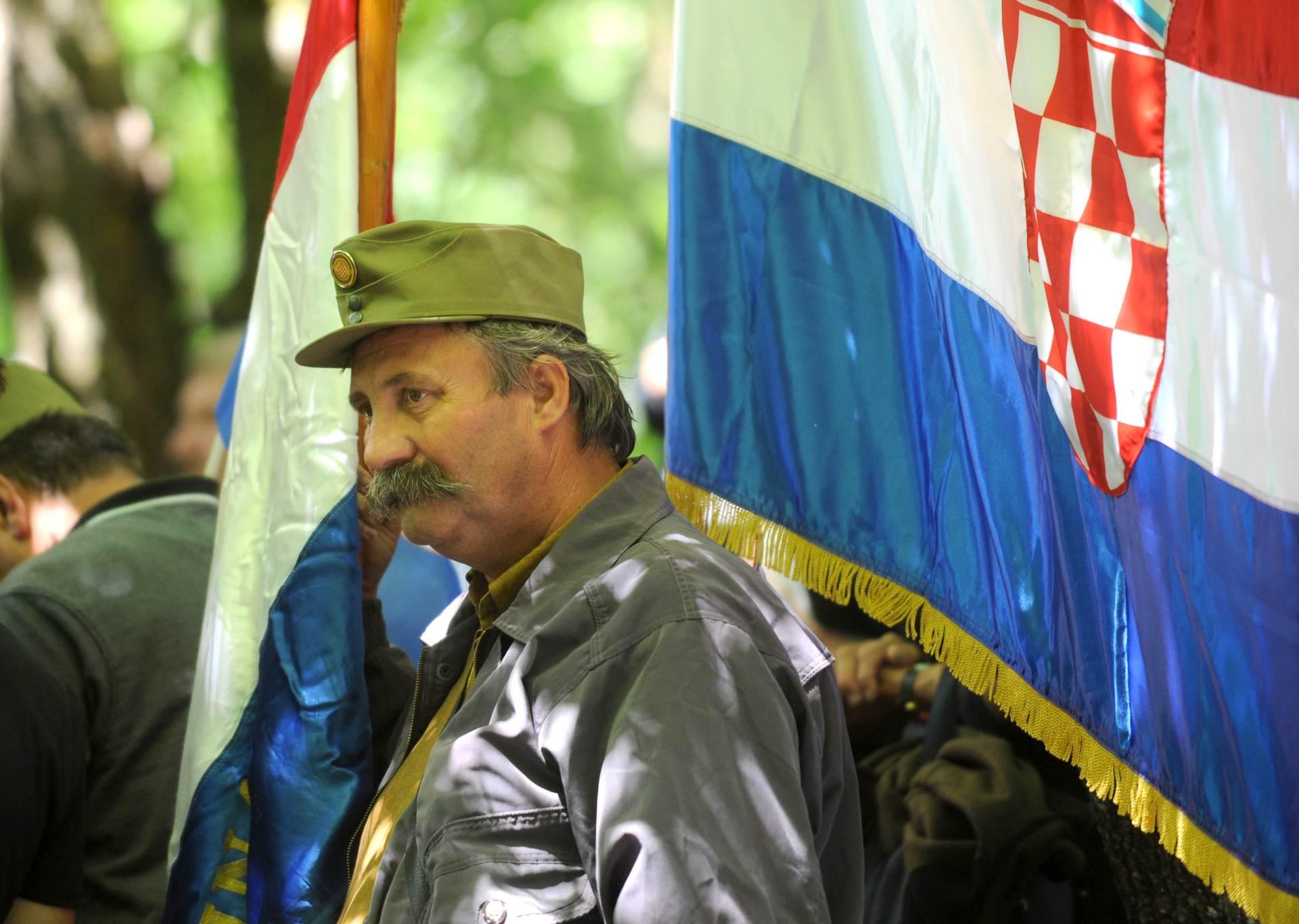 PREDSJEDNICA POSLALA IZASLANICU: Komemoracija za žrtve Jazovke