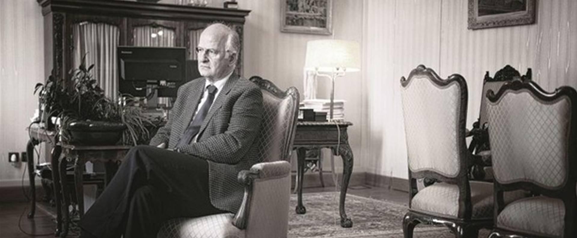 """INTERVJU: JOSIP LEKO """"Da, Hrvatskoj trebaju promjene, ali može ih provesti jedino Josipović"""""""