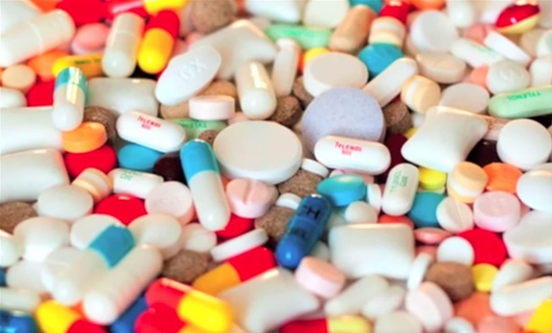 ISTRAŽIVANJE Dugotrajno korištenje inhibitora povećava rizik za demenciju