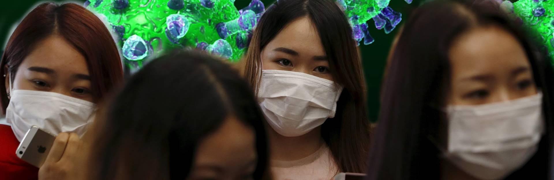 SAD JE SLUŽBENO U Južnoj Koreji nema više zaraze virusom MERS