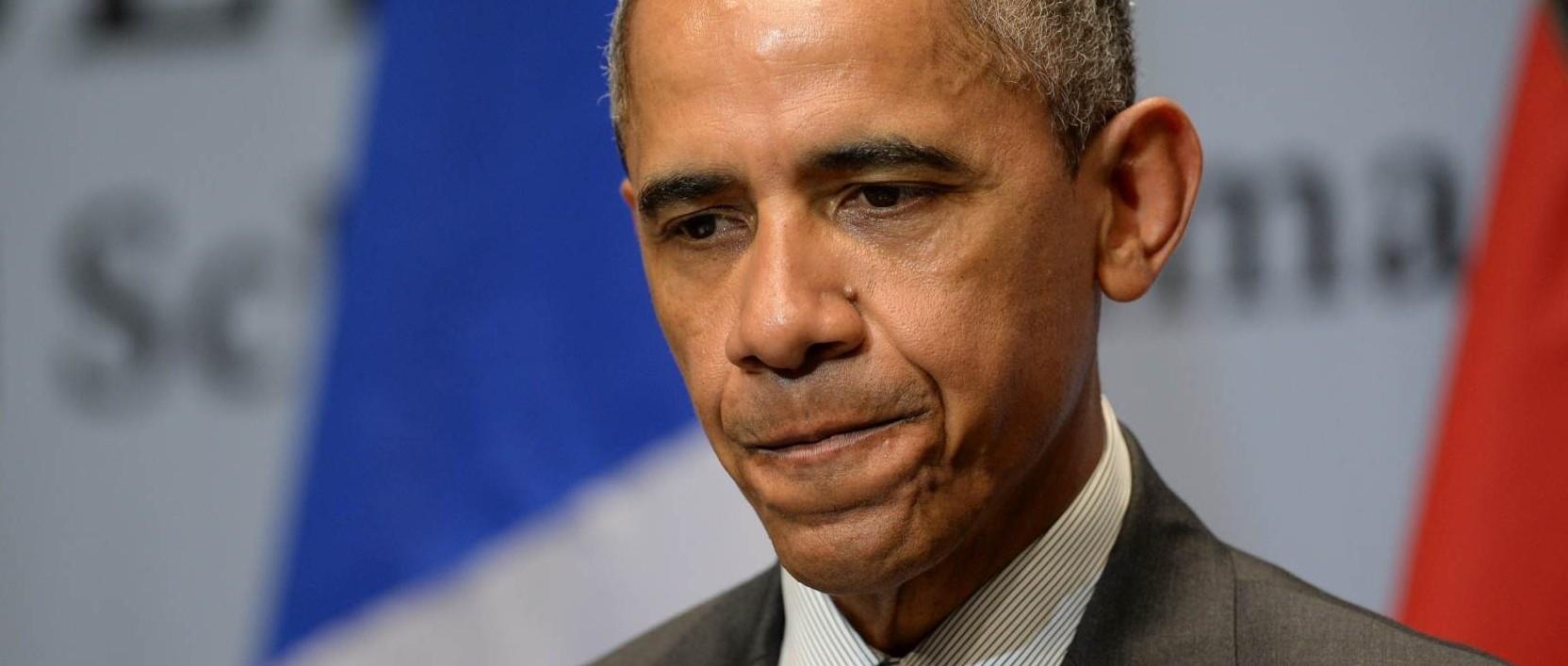 VIDEO: Svijetski vođe okupljaju se na Nuclear Security Summitu