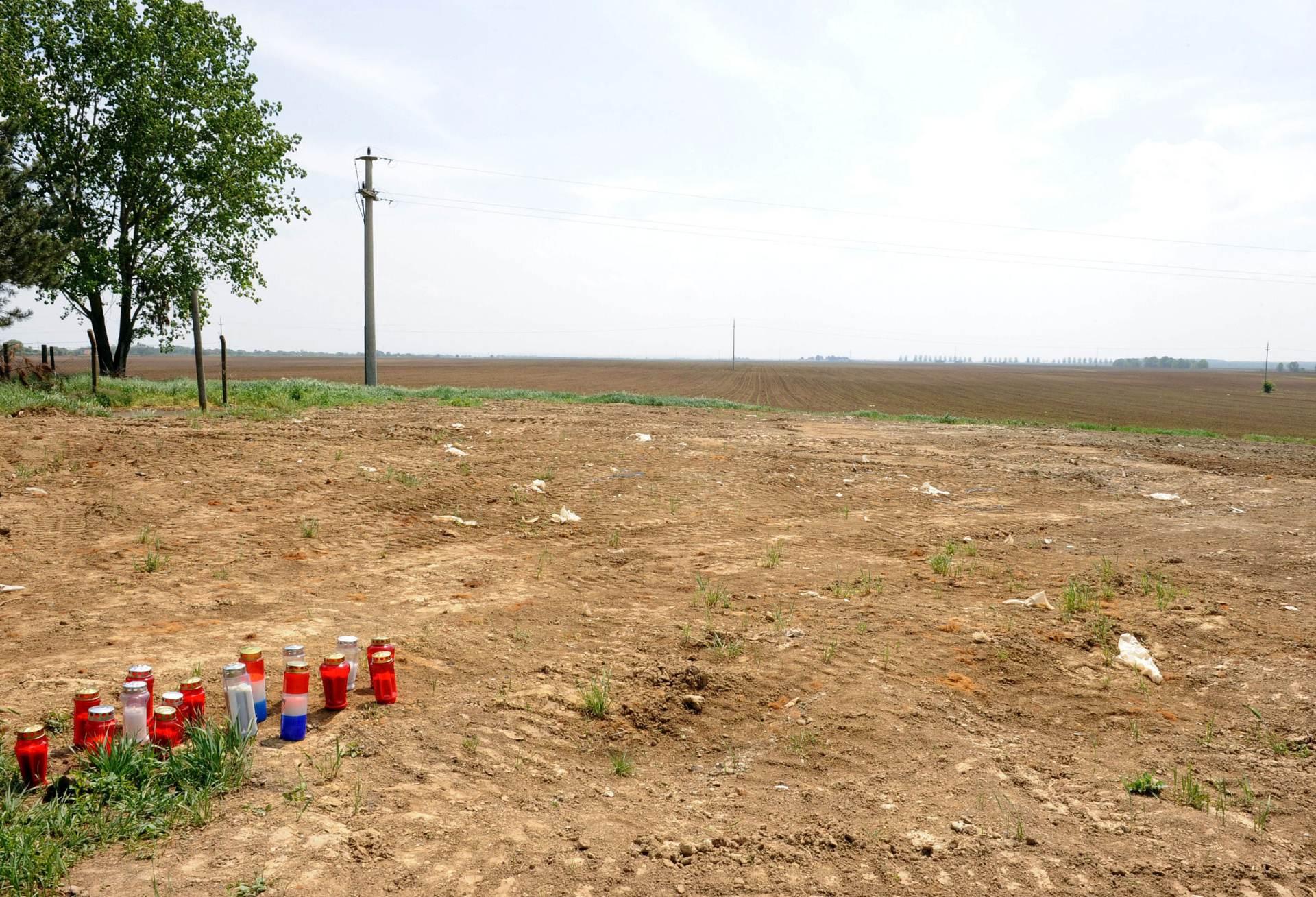 Podignute optužnice protiv Srba koji nisu spriječili ubojstva hrvatskih civila