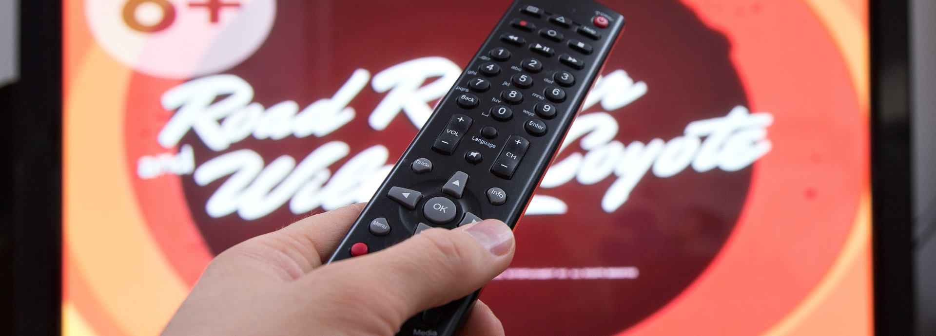 LOŠA NAVIKA Hrvati gledaju televiziju više od šest sati dnevno