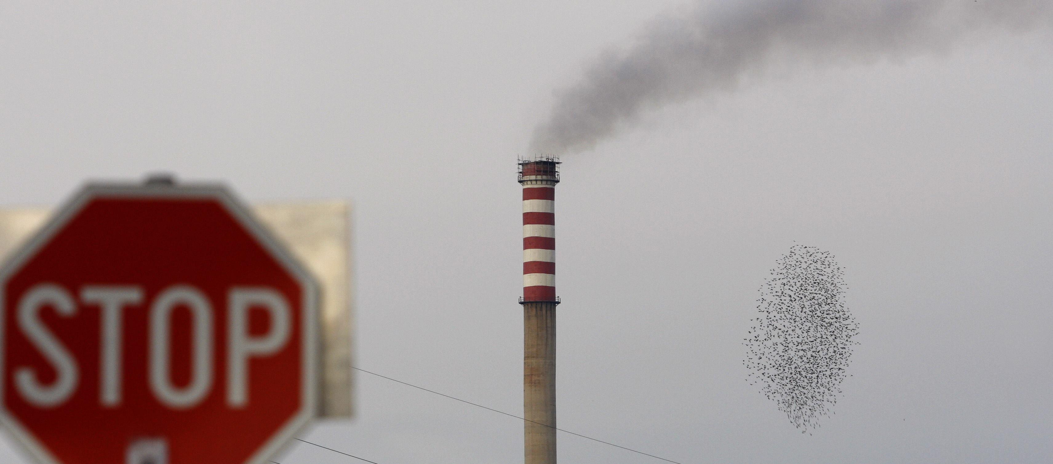 SUDSKA ODLUKA:  Karlovačka toplana nema pravo naplaćivati grijanje izdvojenima iz sustava grijanja